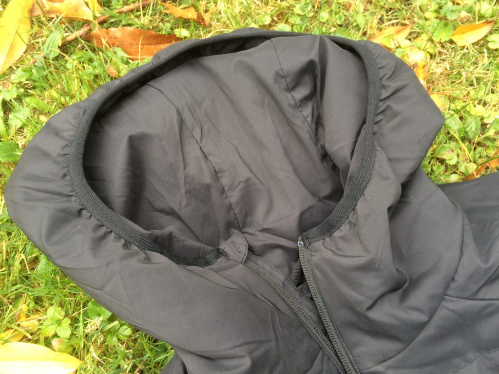 Black Diamond First Light Hoody | First Impressions
