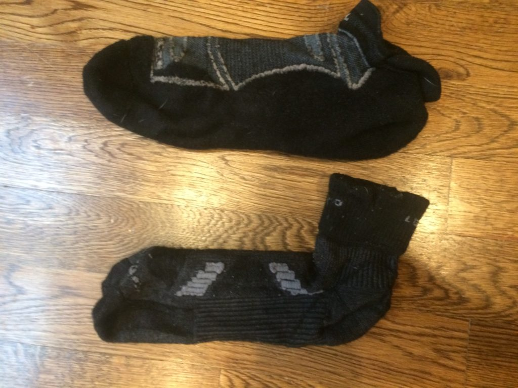 Darn Tough vs Smartwool | Which sock is best?