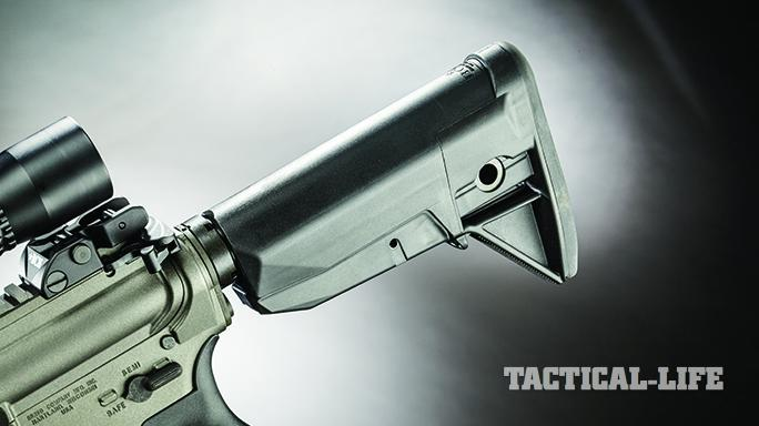 Stock Options: 10 State-of-the-Art AR Stocks for Max Accuracy