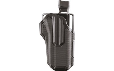 BLACKHAWK! Omnivore Holster Now Available for 2017