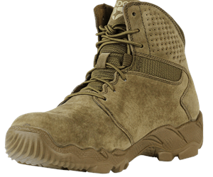 Condor Outdoor Footwear Military Style Boots