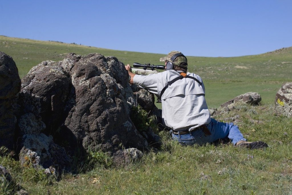 Uncovering the Best 308 Shooting Tips of Today