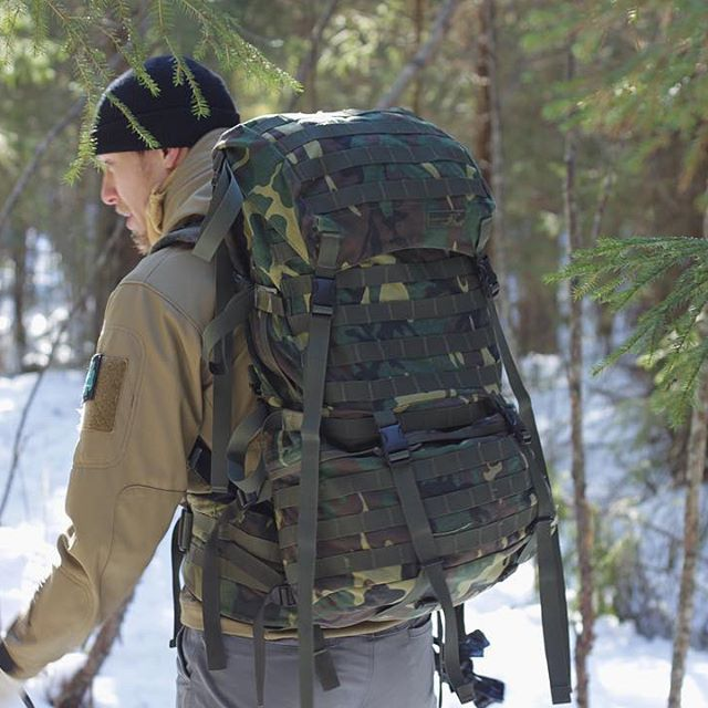 What You Need To Consider Before Hiking