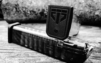 Elite Tactical Systems | Just Another Glock Mag?