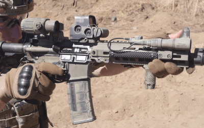 Video: The redemption of EOTech