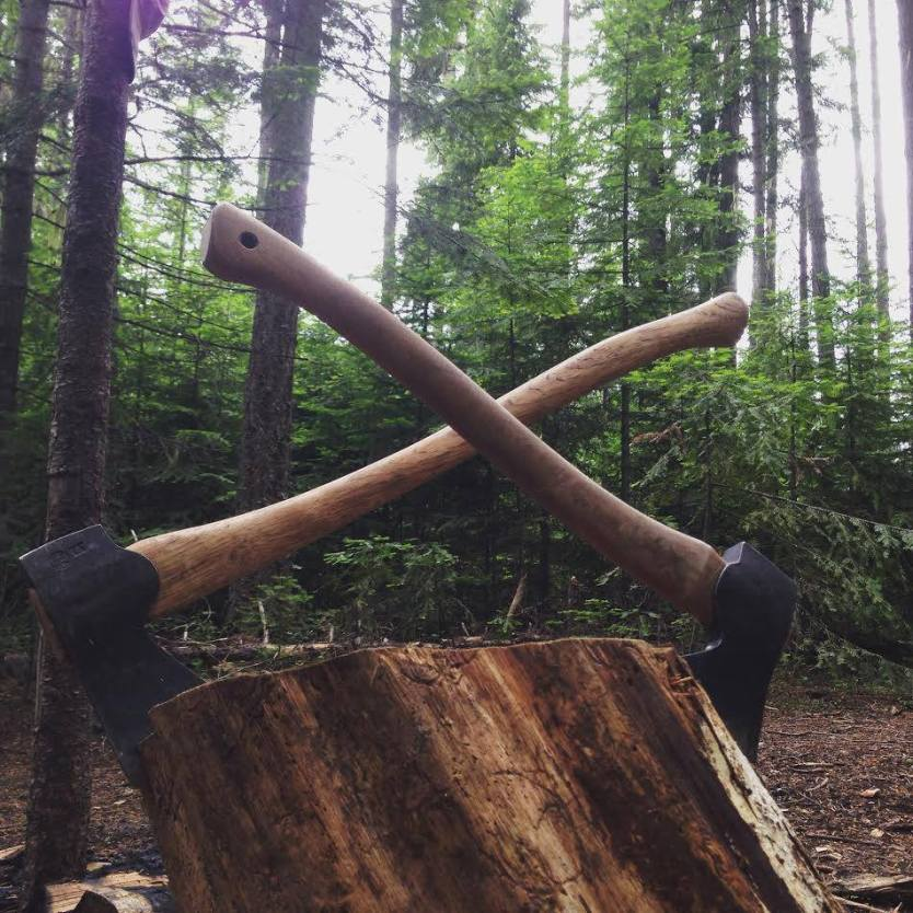 Loadout Room photo of the day | Combat survival training tools