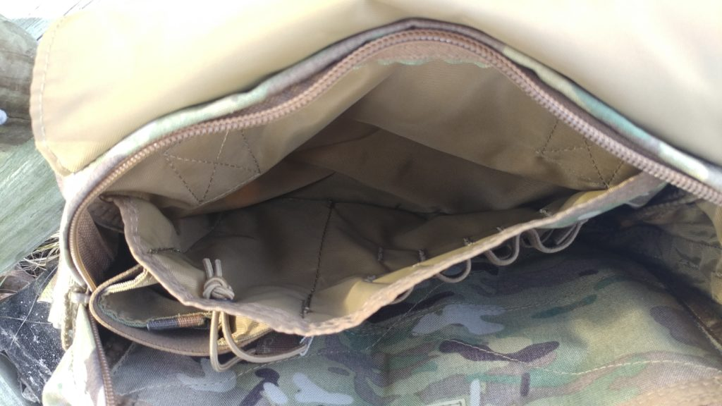 The T3 Bolt Bag: From the Minds of SEALs