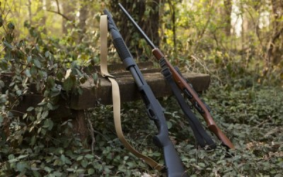Blue Force Gear® Hunting Sling