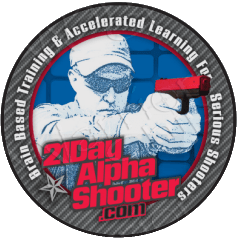 Clearing Cover Garments: Three Drills to Get You Out of the Holster