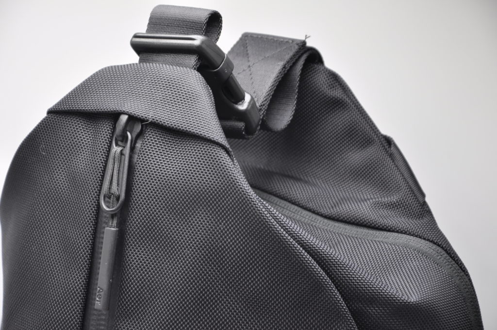 Aer Sling Bag 2 | For nomadic travel