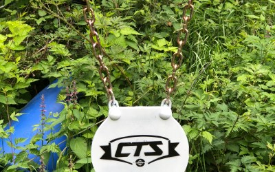 CTS Targets: Solid Solutions for Shooting Steel