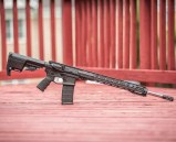 F4 Defense EBR now available in 224 Valkyrie 3
