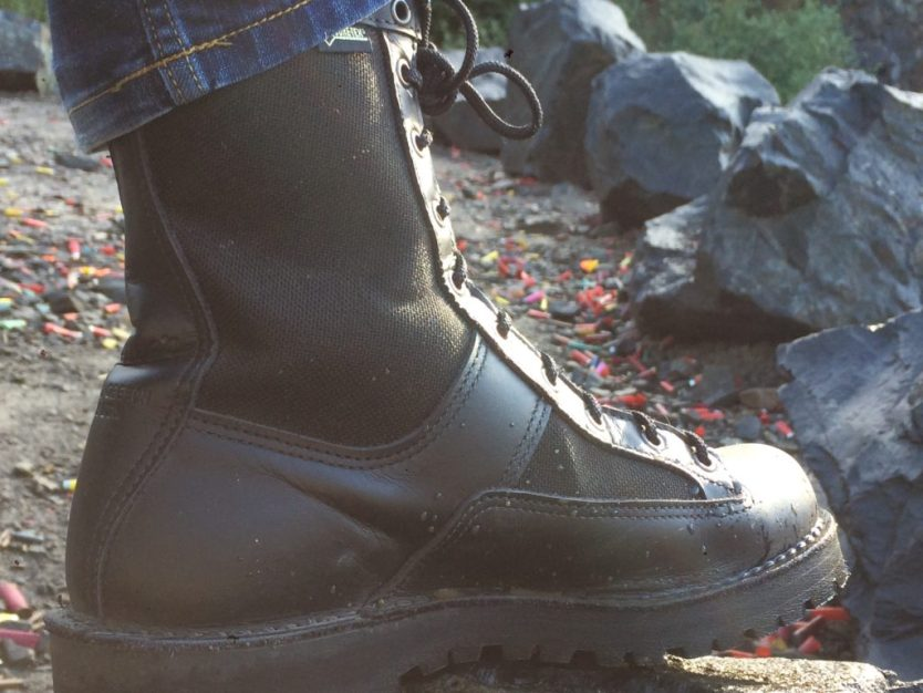 Danner Acadia | King of the Mountain