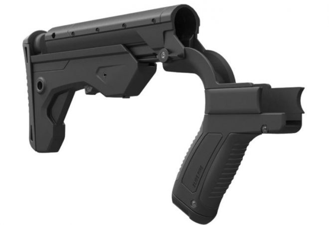 Bump Stocks banned: New Rule Revealed