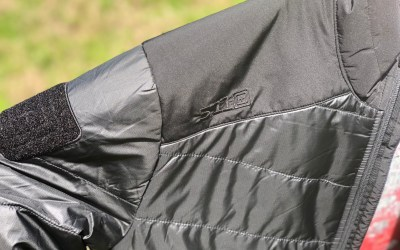 5.11 Peninsula Insulator Packable Jacket-It's All in the Name