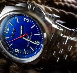 NFW Watch Company: Finding the highest quality for every budget