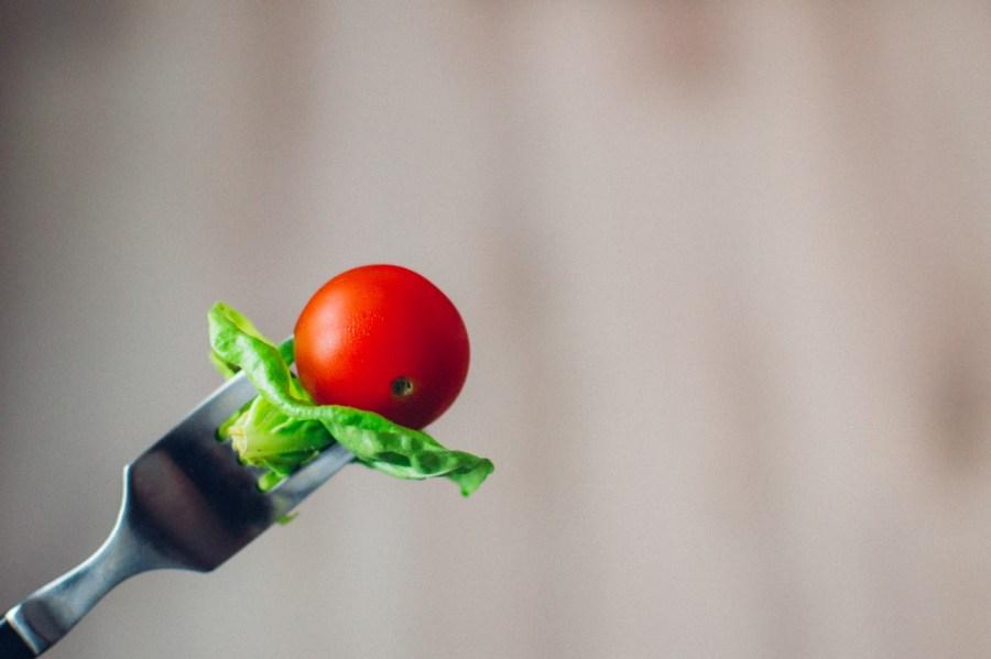 food-tomato