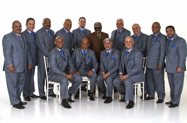 El-Gran-Combo-press-2016-billboard-1548