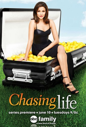 Image result for chasing life