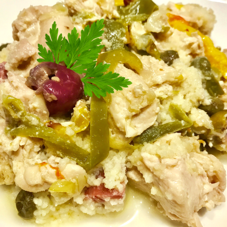 loafers-meals-creamy-chicken