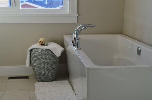 bathtub_aids.png