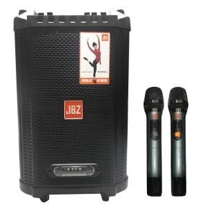 Loa kéo JBZ JB 0806