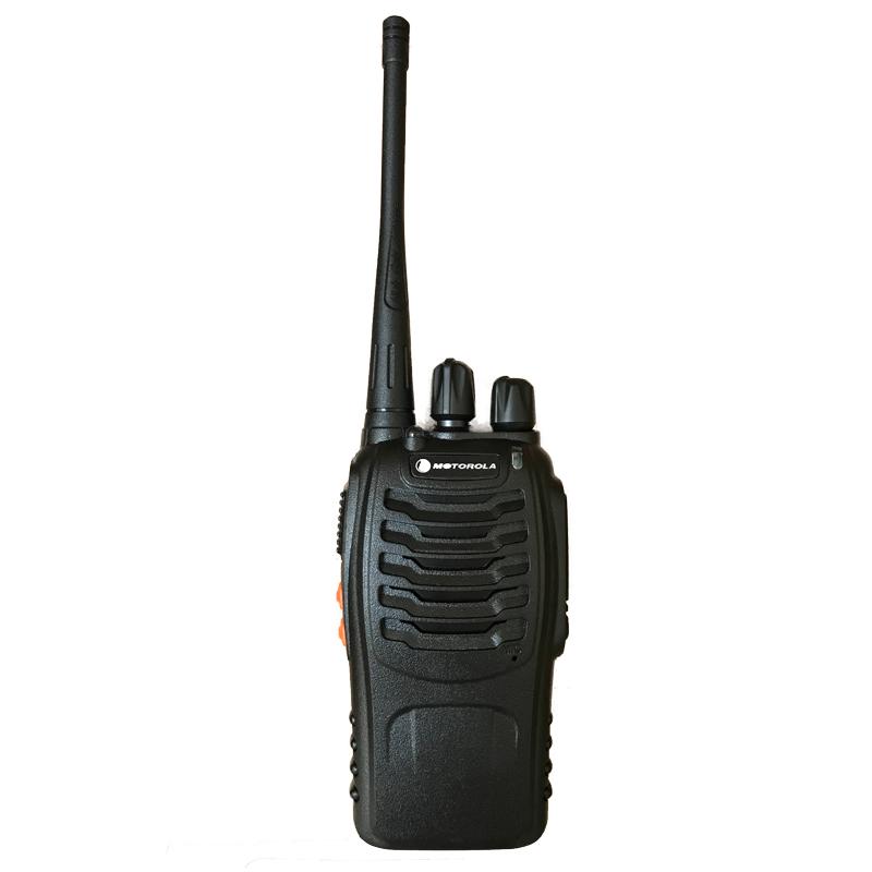 Bộ đàm Motorola GP 668