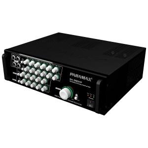 ben hong ampli paramax sa-999 piano