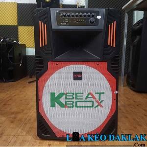 loa-keo-beatbox-cb39-1