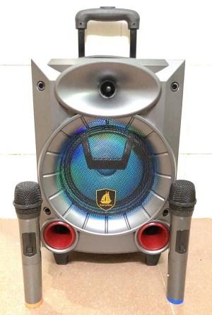loa-keo-2-tac-ck608-2-mic (1)