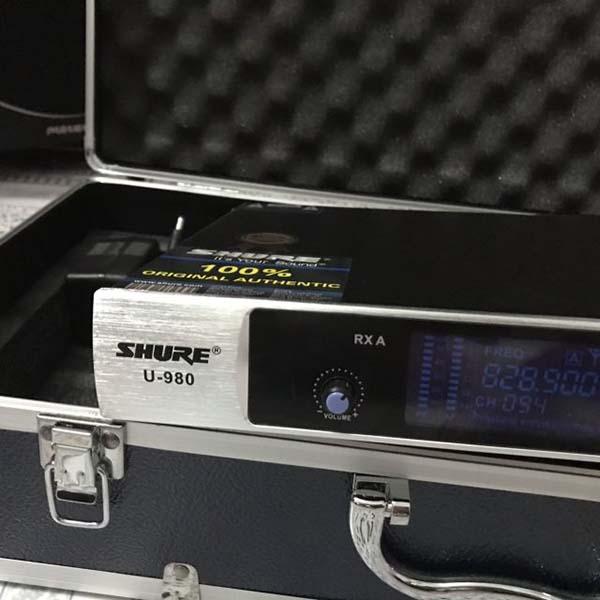 micro-shure-u980-1