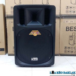 loa keo best bt-295