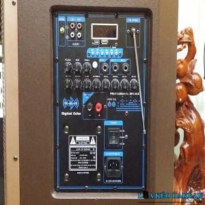 loa-keo-best-8800-2