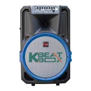 loa keo beatbox acnos cb15e