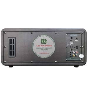 loa-keo-mini-beatbox-ks360me-3
