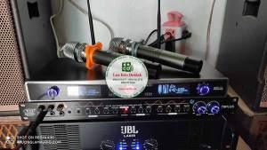 micro-shure-ut-6800-karaoke-loa-keo-daklak