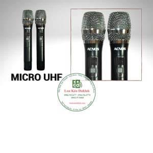 loa-keo-acnos-cs390-micro