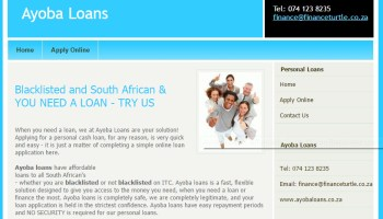 Hard money rehab loans chicago photo 8