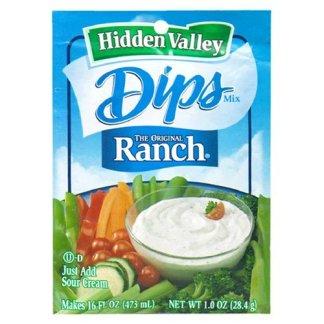 american-hidden-valley-original-ranch-dip-mix-28.4g-pack-1629-p