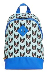 Popatu Backpack