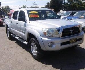 Auto Parts Craigslist Los Angeles California ✓ Nissan Recomended Car