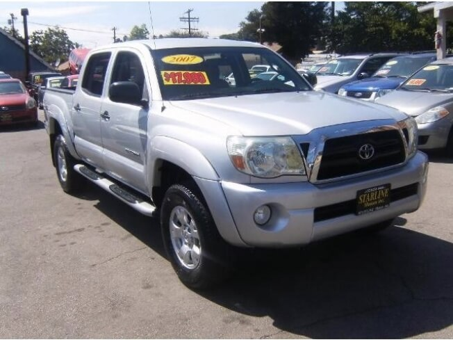 Los Angeles Craigslist Cars >> Los Angeles Cars And Trucks Best Car Reviews 2019 2020 By