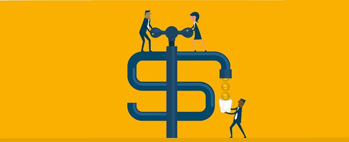 small-business-cash-flow-management-2020