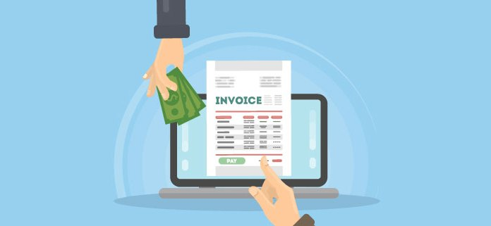 small-business-invoice-facoring-illustration