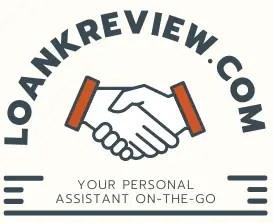 Loan K Review