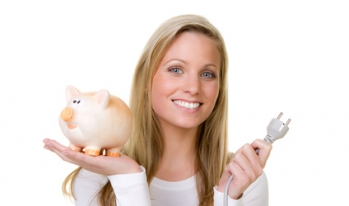 Energy Efficient Personal Loans Now Offered in NC