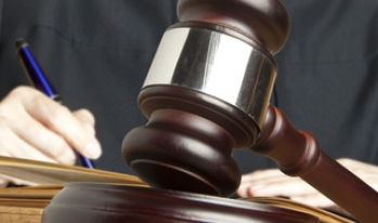 Florida Couple and Police Officer Sentenced for Mortgage Fraud