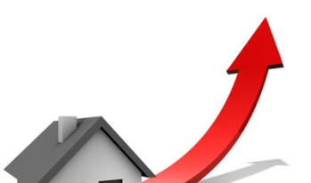 Fixed Mortgage Rates Rise for Second Consecutive Week