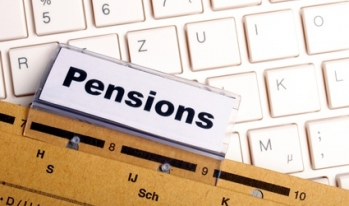 Retirees Targeted by Pension-Advance Loans