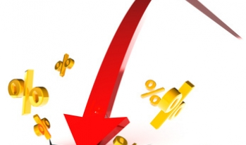Fixed Mortgage Rates Hit Historic Lows